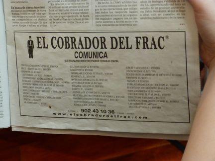 diariofracok